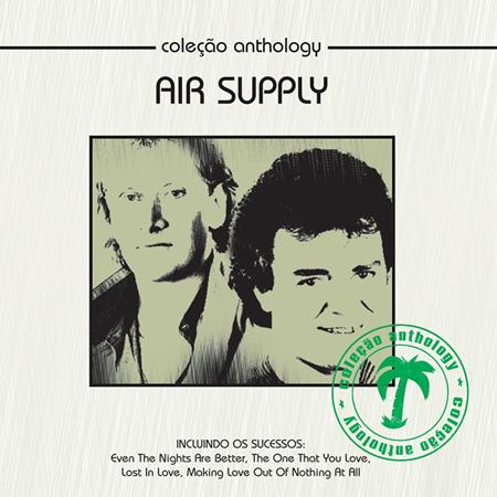 Air Supply - Mum In A Million - CD2 - Zortam Music