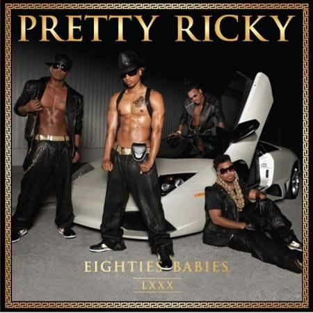Pretty ricky-your body youtube.