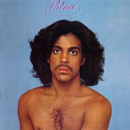 Prince - Prince:Cream - Zortam Music