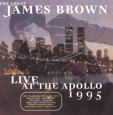 James Brown - James Brown 1956-1976 (CD 2) - Zortam Music