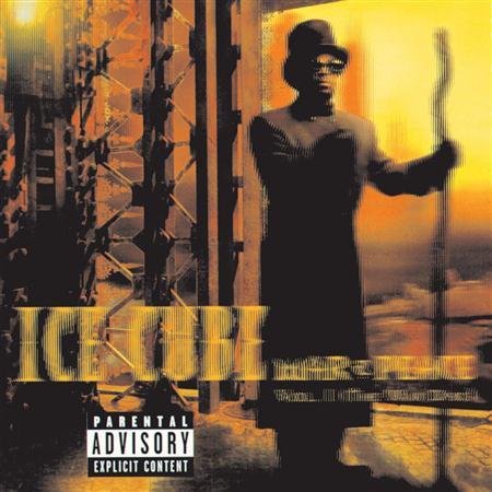 Ice Cube - War & Peace, Vol. 1 - Zortam Music