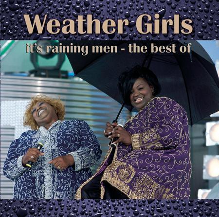 Weather Girls - It