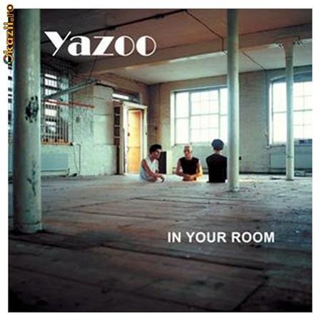 Yazoo - UltraSound Studio Vol.22 - Rare Remixes - Zortam Music