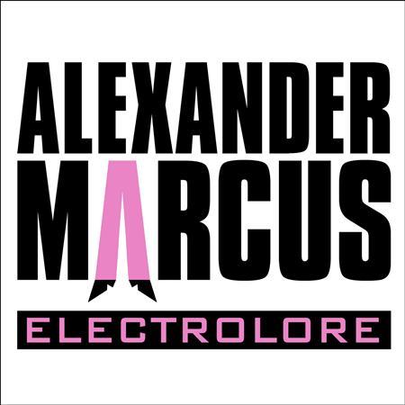 Alexander Marcus - Sei Kein Frosch Lyrics - Lyrics2You