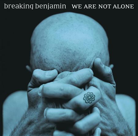 Sia - We Are Not Alone - Zortam Music