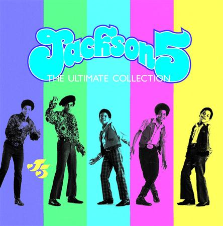 Michael Jackson - The Ultimate Collection (Disc 1) - Zortam Music