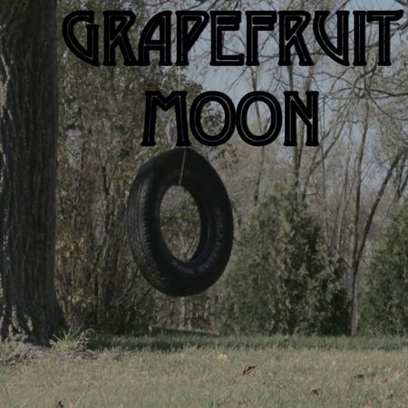 Various Artists - Grapefruit Moon - Tribute To Tom Waits - Zortam Music