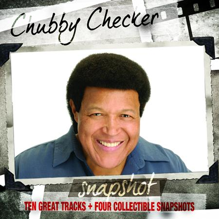 CHUBBY CHECKER - Snapshot: Chubby Checker - Zortam Music