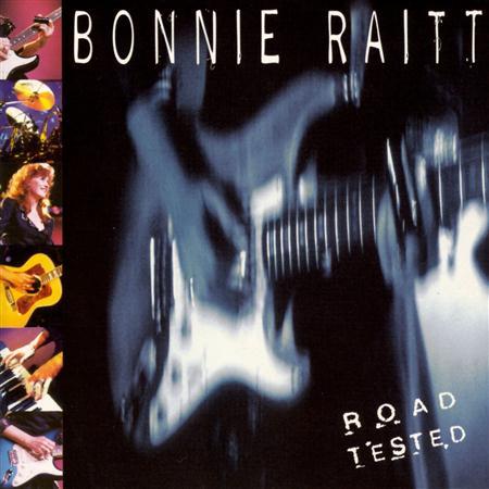 Bonnie Raitt - 100 Hita Abracadabra - Zortam Music