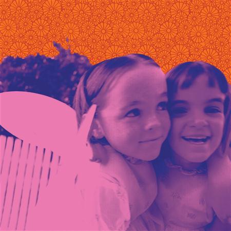 Smashing Pumpkins - Australian Triple J Top 100 - Zortam Music