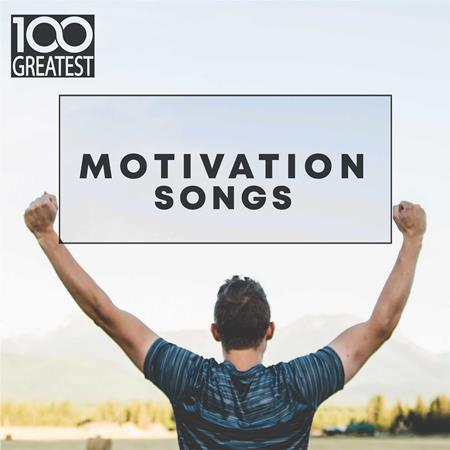 Fleetwood Mac - 100 Greatest Motivation Songs - Zortam Music