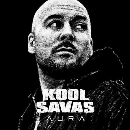 00 Juks aka Kool Savas feat. Fuat - Demotape - Zortam Music