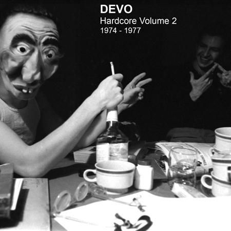 DEVO - The Starwood, Los Angeles (8-24-1977) - Zortam Music