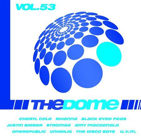 Florence + the Machine - The Dome Vol.63 - Zortam Music