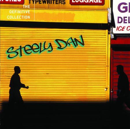 Steely Dan - 1001 Songs You Must Hear Before You Die - Zortam Music