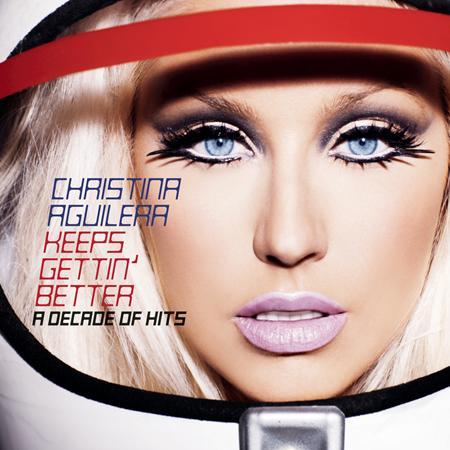 Christina Aguilera - Genie 2.0 - Zortam Music