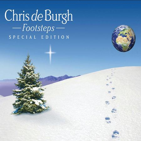 Chris De Burgh - Die Hit Giganten-Best Of Christmas - Zortam Music