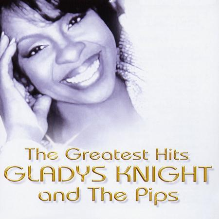 Gladys Knight and The Pips - Forrest Gump CD II - Zortam Music