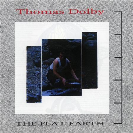 Thomas Dolby - Greatest Hits Of The 80