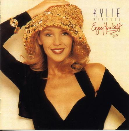 Kylie Minogue - 80s In The Mix Vol 3 - Zortam Music