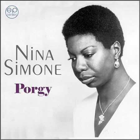 Nina Simone - Porgy - Zortam Music