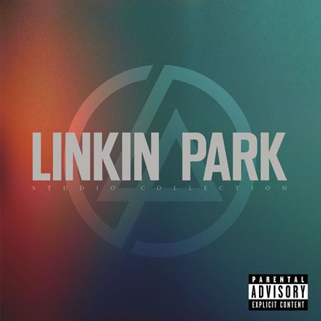 Linkin Park Lyrics - Download Mp3 Albums - Zortam Music