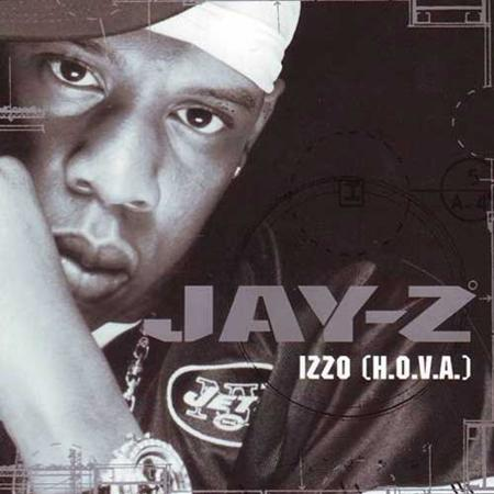 01-jay-z_feat_the_dramatics-h_to_the_izzo_04_remix - h to the izzo