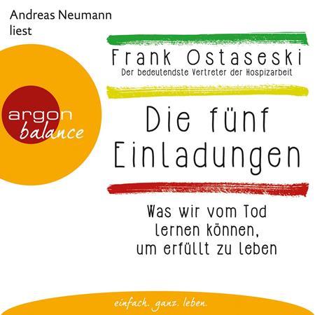 Frank Zander - Rund um die Fussball-Weltmeisterschaft 2006 - Zortam Music