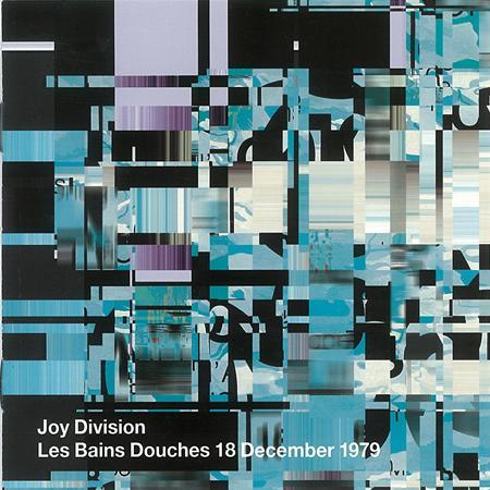 Joy Division - 79-11-10 Rainbow, London - Zortam Music