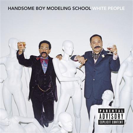 Mike Shinoda - White People - Zortam Music