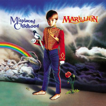 Marillion - Inet - Zortam Music