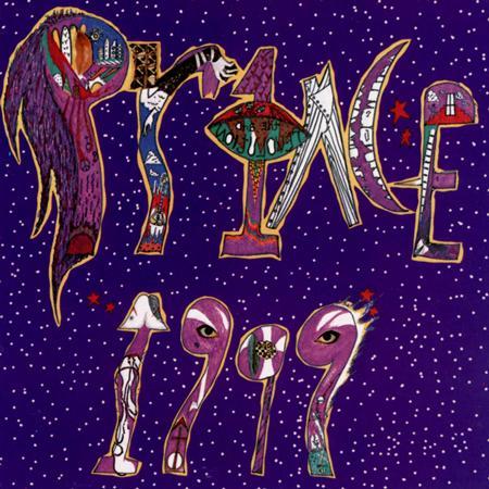 Prince - Radio 2 Top 2000 editie 2010 - Zortam Music