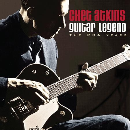 Hank Snow - Guitar Legend The Rca Years - Zortam Music