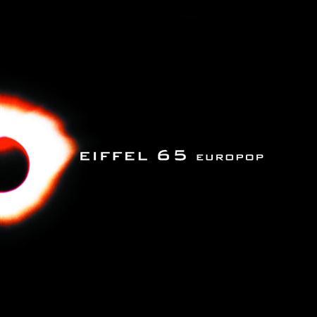 Eiffel 65 - Traccia 6 Lyrics - Lyrics2You