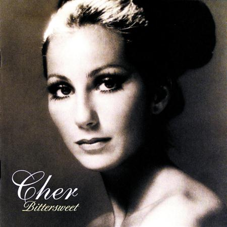 Cher - Bittersweet: The Love Songs Collection - Zortam Music