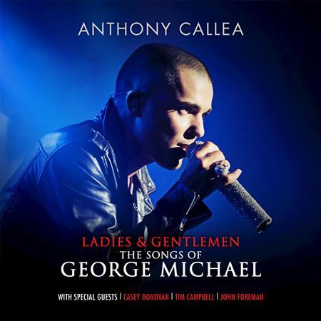 Queen - Ladies & Gentlemen The Songs Of George Michael - Zortam Music