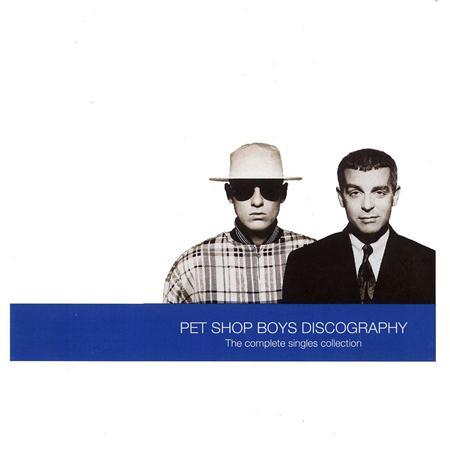 Sterbinsky - Discography - Zortam Music