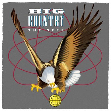 BIG COUNTRY - Invincible - Zortam Music