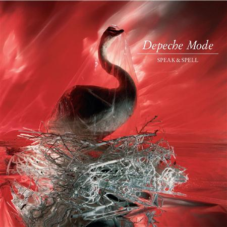 Depeche Mode - Speak & Spell (1981) - Zortam Music