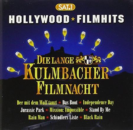 Vangelis - Die Lange Kulmbacher Filmnacht - Zortam Music