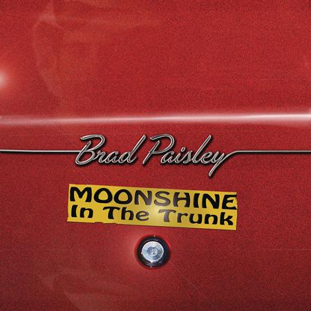 Brad Paisley - Country Heat 2015 - Zortam Music