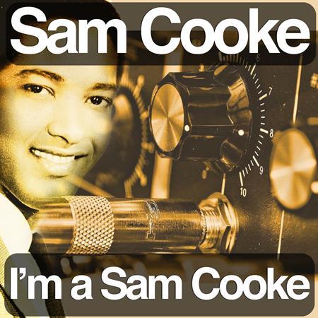 Sam Cooke - The Unforgettable Sam Cooke - Zortam Music