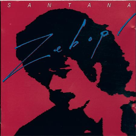 Santana - Instrumental Music Best World