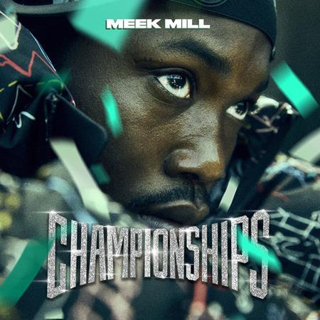 Meek Mill - Going Bad Lyrics - Lyrics2You