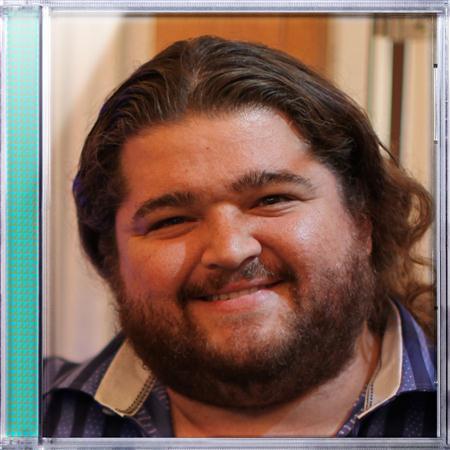 weezer - Hurley (Original Release) - Zortam Music
