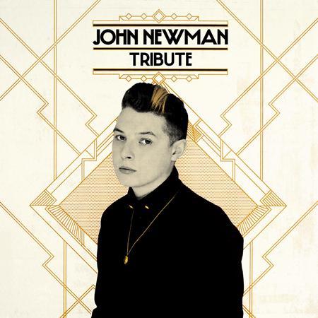 --- John Newman - Love Me Again - Tribute - Zortam Music