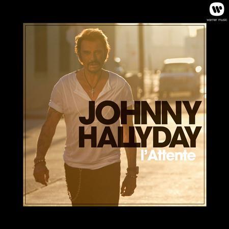 Johnny Hallyday - 20 Ans Lyrics - Zortam Music