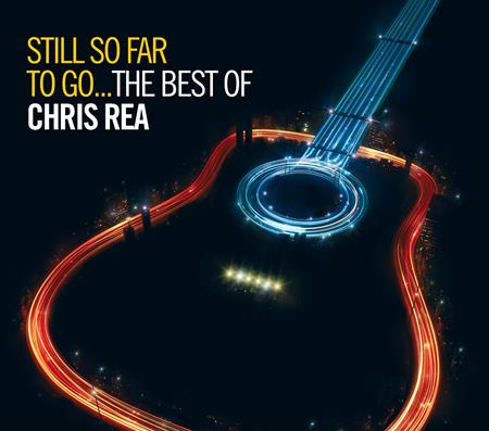 Faithless - Still So Far To Go...the Best Of Chris Rea [disc 1] - Zortam Music