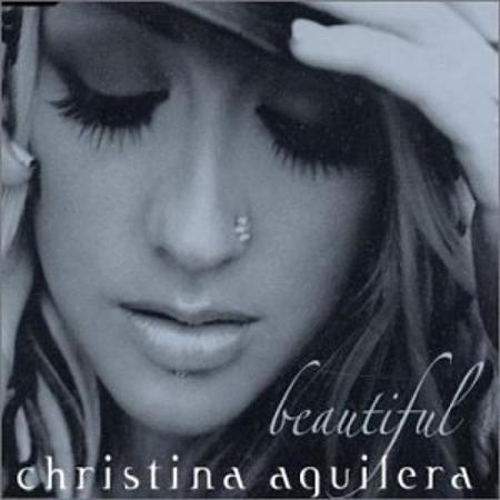 Christina Aguilera - beautiful - Zortam Music