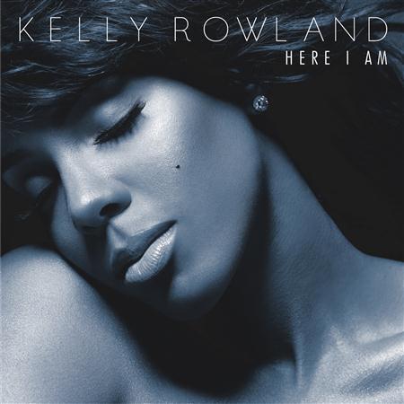 Kelly Rowland - Vanguard 10-26-(promo Cd) - Zortam Music